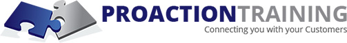 ProAction Training Ltd
